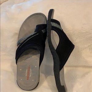 Merrell Athletic Sandal